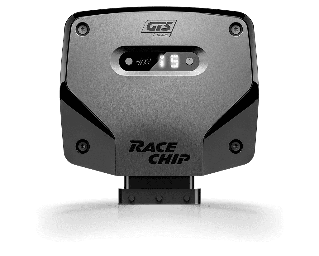 Performance Chips Chip Tuning By Racechip For Mb Glc Coupe C253 Glc 250 D 150kw Racechip