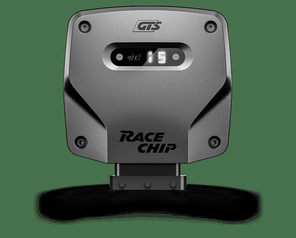 RaceChip GTS for Jaguar XE (760) 2 0 T