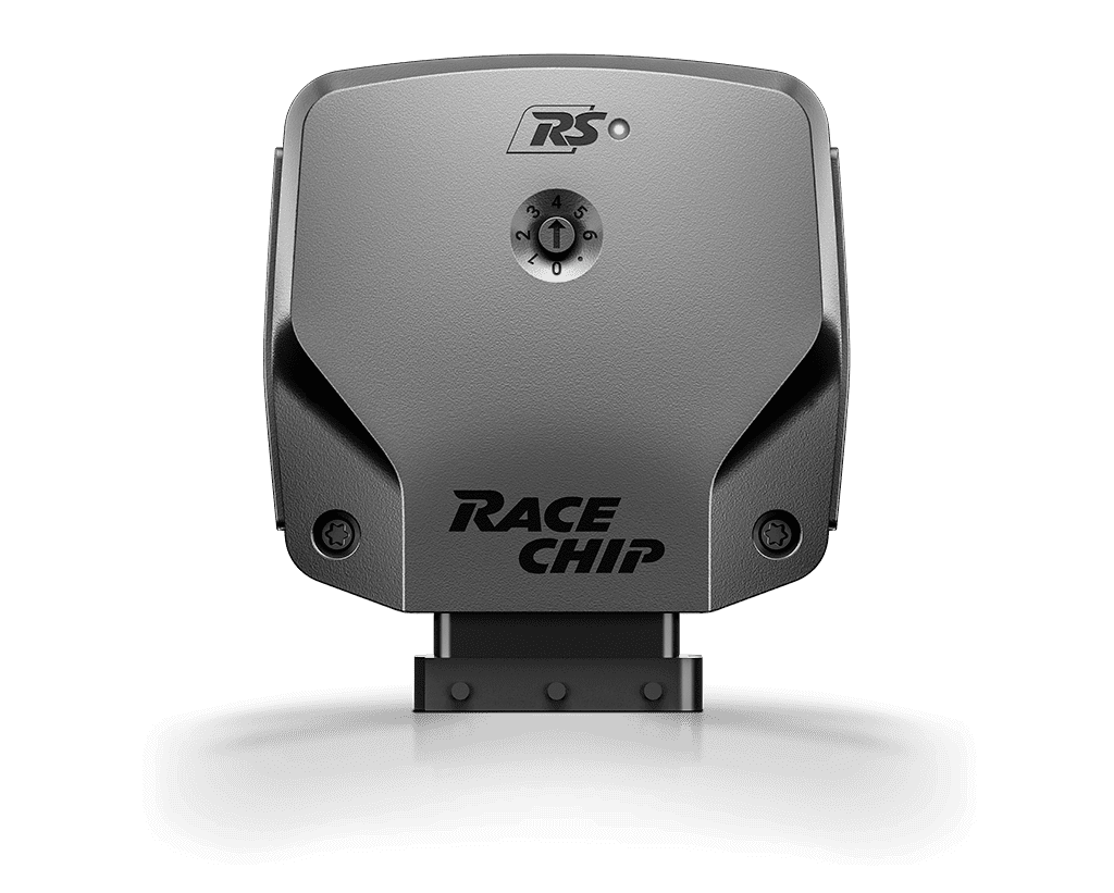Chip Box Tuning ChipPower CR1 for XC70 II 2.4 D5 185 HP 2007-2009 Power Diesel