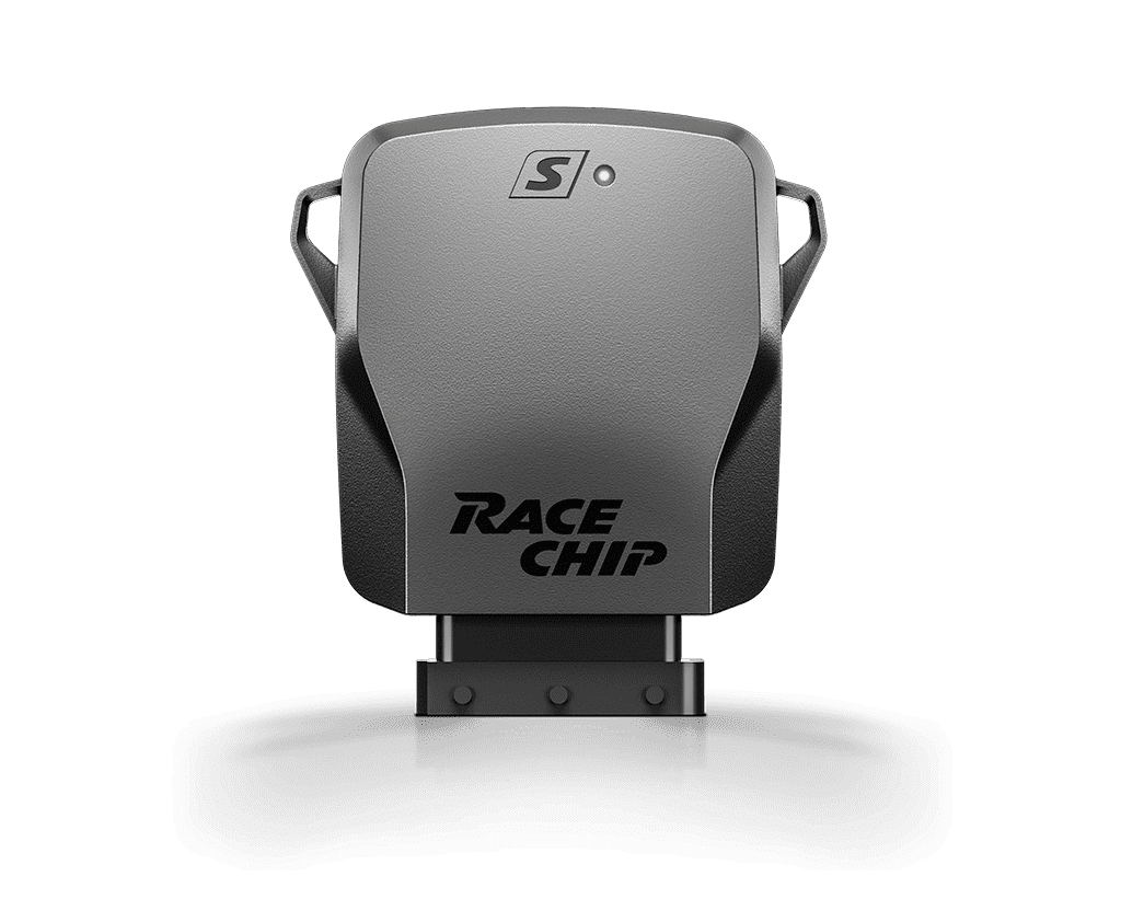 RaceChip S for BMW 1 Series (F20-21) 118d