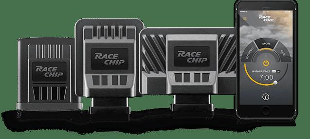 chiptuning for fiat - engine tuningracechip