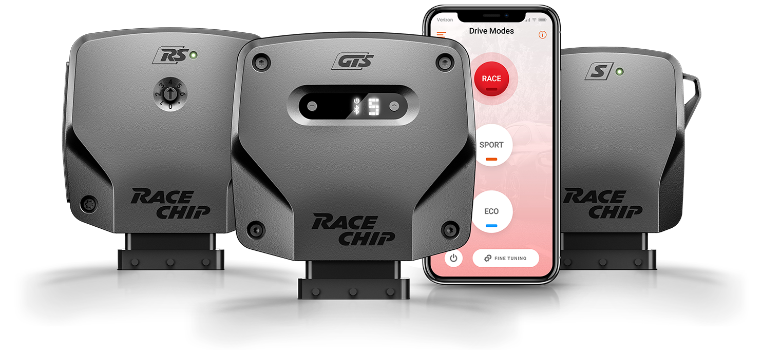 Frequently Asked Questions Racechip Wiring A British General Garage Consumer Unit Choose Your Car