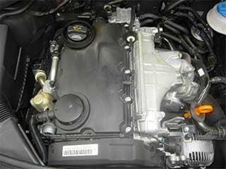 JD Chiptuning ChipPower CR1 f/ür CeeD II 1.6 CRDi 136PS Chip Box Tuning Diesel